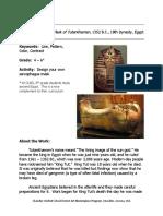 Egyptian_Art_King_Tut.pdf