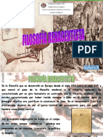 infografiafilosofiarenacentista-190224235413.pdf