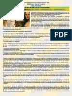 Filosofía renacentista.pdf