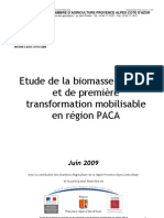 Etude_biomasse_complete