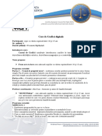 Prezentare-Curs-de-GRAFICA-DIGITALA-1 (1)
