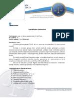 Prezentare-Curs-PICTURE-ANIMATION (1)