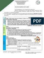 CUADERNILLO 24 AGOS 04 SEPTIEMBRE.pdf