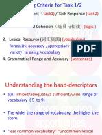 PPT-Diction-IELTS Writing.pdf