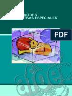 MANUAL DE NEE.pdf