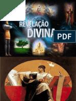 estudo_02.pdf