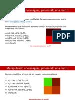 procesamiento de imagenes3