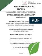ELIZABETH RUÍZ EJERCICIO 1.2  SEGUNDO PARCIAL PDF