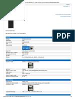 Eaton 93E 30 KVA UPS Single Feed for External Batteries (9EA03GG05001003)