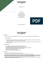 PROGRAMACION TECNOLOGIA-2014 final[1]