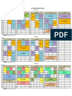 ANUL VI 2020-2021- v_19.09.2020  (2).pdf