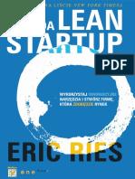 MetodoLeanStartup.pdf