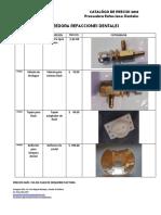 1.Catalogo 2016.pdf