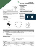 ZXMP6A17E6.pdf