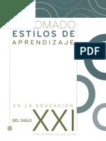 Fundamentos Teorico-conceptuales.pdf