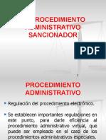 PROCEDIMIENTO-ADMINISTRATIVO-SANCIONADOR-29-10.pptx