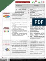 ENFOQUE CUALITATIVO Y CUANTITATIVO  VELASQUEZ CORTEZ Y RODRIGUEZ PASTOR.pdf
