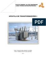 apostiladetransformadoresi-170620210348.pdf