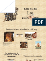 presentacion edad media1111.pptx
