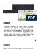 HOME CARE.ppt