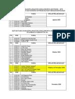 DAFTAR PENEMPATAN MAHASISWA PKPA DI INDUSTRI (39).docx