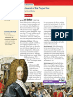 A journal of the plague year- Daniel Defoe- excerpt- ENG. 212- Lit. 2.pdf