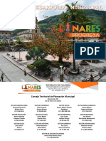1--_plan-de-desarrollo-linares-progresa-2020--2023.pdf