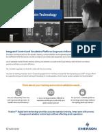 power-plant-simulator-ovation-digital-twin-technology-en-5413248.pdf