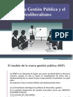 LA NUEVA GESTIÓN PÚBLICA Y EL NEOLIBERALISMO (1).pptx