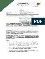 Adjunto vouchers caso Luciano CORREGIDO