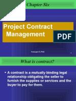 procurement ch 6.pptx