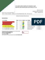 Matrícula.pdf