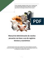 MANUAL-ADMINISTRACION-RANCHOS-GANADEROS