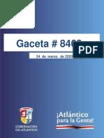 Gaceta-8463