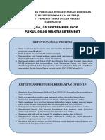 KETENTUAN PESERTA DAN LOKASI TES (1).pdf
