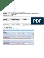 Good Receipt -Print Goods Receipt Slip.pdf