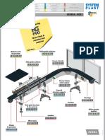 System-Plast-Conveyor-Components-Catalogue.pdf