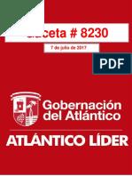 gaceta8230.pdf