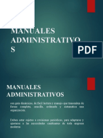 PRESENTACION_MANUALES_ADMINISTRATIVOS