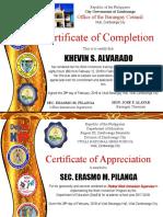 Certificates.pptx
