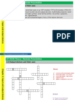 2.3_worksheet