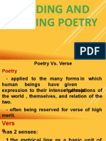readingandwritingpoetryw2-180923022343 [Autosaved].pptx