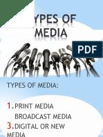 TYPES OF MEDIA.pptx