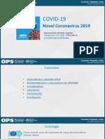 COVID-ARG_2020-07-13