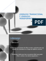 Liderazgo-Transaccional-y-Transformacional-Grupo-3-ppt