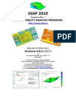manualessap2010.pdf
