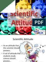 scientificattitude-141215223938-conversion-gate01.pdf