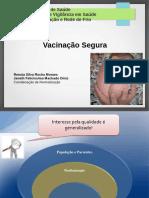 aula-vacinacao-segura---.pdf