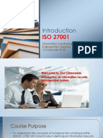 Introduction ISMS ISO 27001.pdf