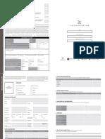 Job Application Form word (Updated) 2.pdf